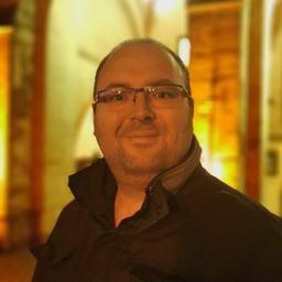 Manuel Stiemer's profile picture