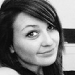Greta Arlauskaite's profile picture