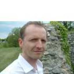 Dr. Sandro Savoldelli - Savoldelli Ricerche - Terni