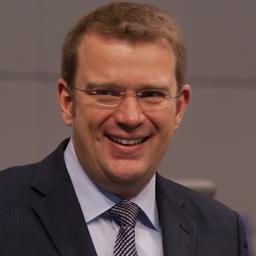 Dr. Reinhard Brandl - Deutscher Bundestag - Ingolstadt