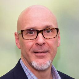 Mag. Andreas Altfreder - EPSON Deutschland GmbH - Meerbusch