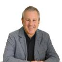 Andreas Esser - Aachen