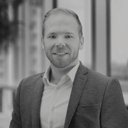 Sandro Griesing - Coach mit Profil bei XING Coaches - Sangerhausen