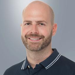Silvan Arnold's profile picture