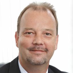 Kay-Friedrich Molthahn - kfm/PARTNER Unternehmensberatung - Porta Westfalica