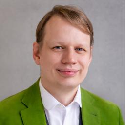 Jan Böhm - Persönliche Online-Projekte - Au i.d. Hallertau