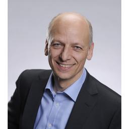 marco jostes financial solutions b2c executive vice president bertelsmann se co kg aa. Black Bedroom Furniture Sets. Home Design Ideas
