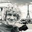 Markus Heimbach - Dubai
