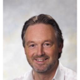 Werner Niksic - ...für ein ganzheitliches Wohlbefinden - Lustenau