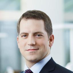 Bernd von Wahlert - StoryBox GmbH - Kronberg im Taunus
