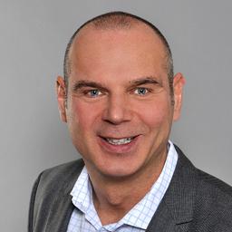 Christian Hassler - Siempelkamp Maschinen- und Anlagenbau GmbH - Krefeld