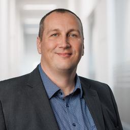 Falko Geis's profile picture