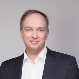 Matthias Hein's profile picture