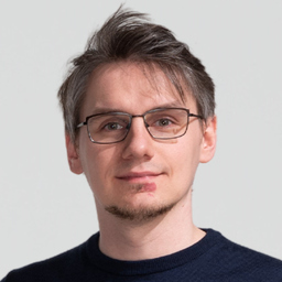 Mariusz Baldowski's profile picture