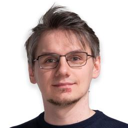 Mariusz Baldowski - MBWebTech Mariusz Baldowski - Hamburg
