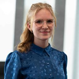 Melanie Brett's profile picture