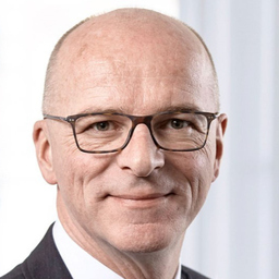 Martin Arnold - Communicators AG - Zürich