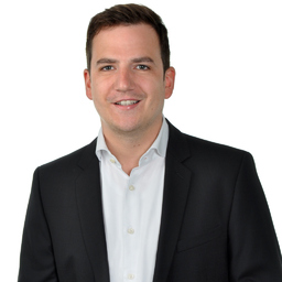 Dennis Diekmann - Anton Gerl GmbH - Hannover