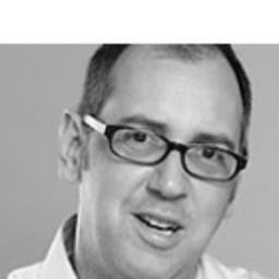 Michael Cramer's profile picture