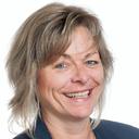Claudia Drews - Leinfelden-Echterdingen