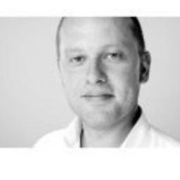 Oliver Lorenz - mobile.de GmbH - Europarc Dreilinden