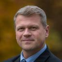 Peter Jost - Aretsried