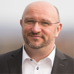 Dirk Größer - Unternehmensberatung Dirk Größer - Florstadt