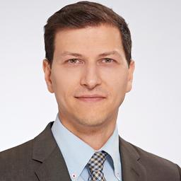 Dipl.-Ing. Adnan Asan - Bertrandt Services GmbH (Siemens AG) - Erlangen