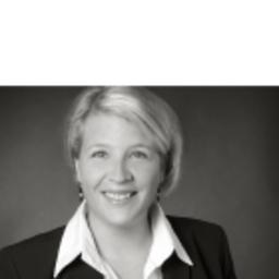 Sandra Antony-Tekook's profile picture