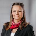 Jennifer Lehmann - Bad Doberan