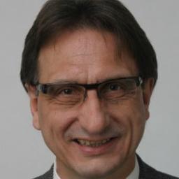 Achim Kreitmayr - T-Systems International - Leinfelden-Echterdingen