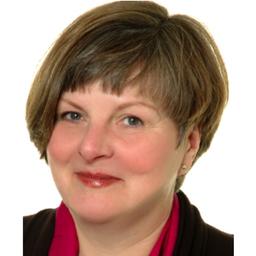 Heidrun Wehmeyer - mehr Perspektiven - international