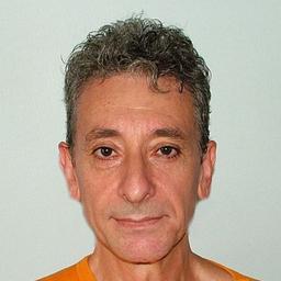 Sebastiano Riccobono