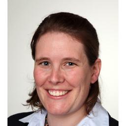 Dr. Claire Fautsch - Joblift GmbH - Hamburg