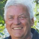 Wolfgang Merz - Usingen