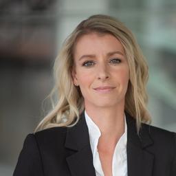 Christina Faber