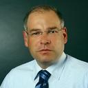 Martin Hack - Ansbach