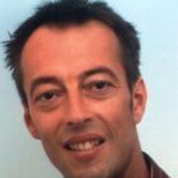 Gunter Bernhard's profile picture