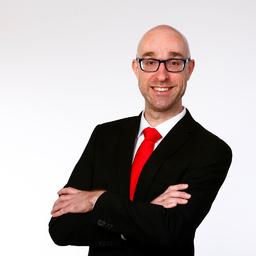 Sebastian Wübbena