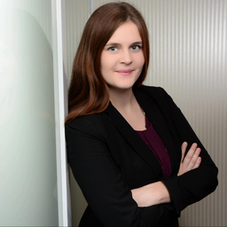 Sarah Henke - General Logistics Systems Germany GmbH & Co. OHG - Laatzen
