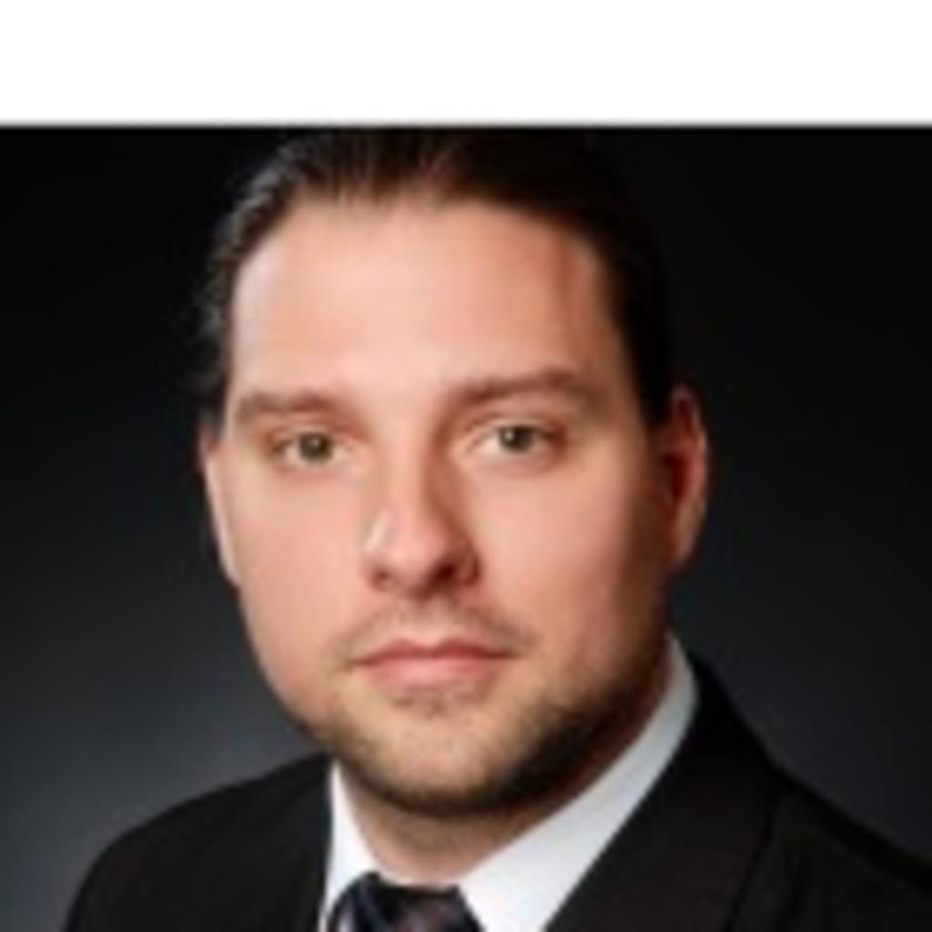 Michael steiner leiter qualit tssicherung bild gmbh co kg xing - Banken steiner ...