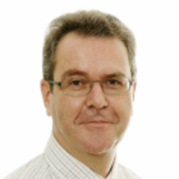 Dr Daniel Benninger - Sawubona GmbH - Bern