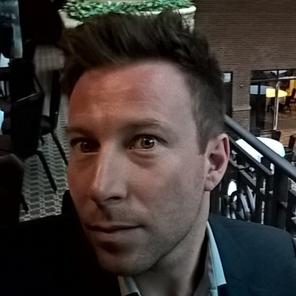 Michael hofer product group manager avl list gmbh xing for Michael hofer