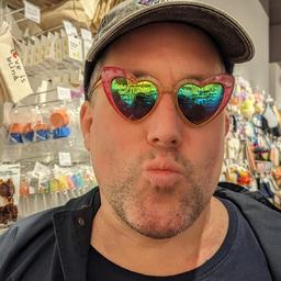 Thomas Nussmüller - buero augenbluten - Graz