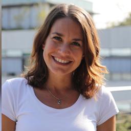 Aniela Kathrin Szutta