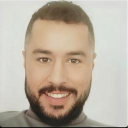 Ertug Kilickaya's profile picture