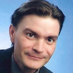 Boris Jäger - jaegerWM - Web- & WissensManagement - Rheinhausen