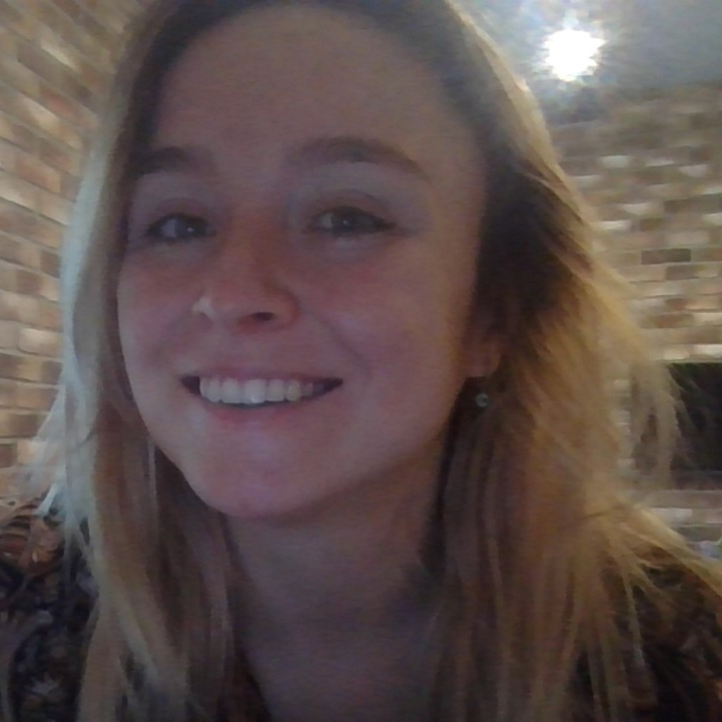 Alice Shimelis's profile picture