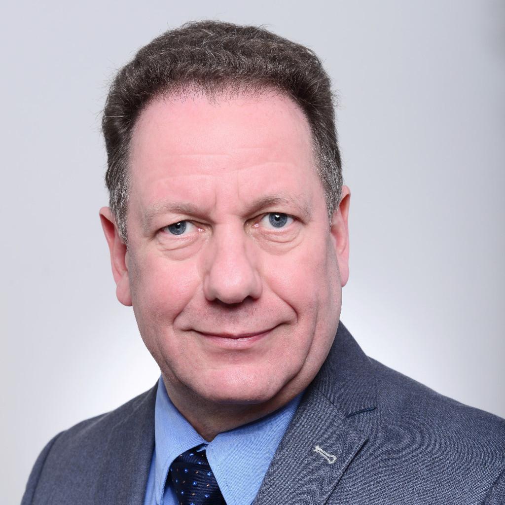 Dietmar Hanke