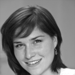 Christina Eisenmann - Lebensbrücke - Christina Eisenmann - Zell a. H.